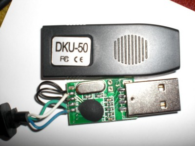 DKU-50 Face cable_.jpg