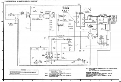 Power Supply 1200.jpg